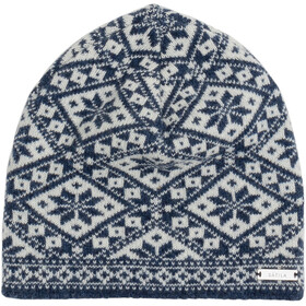 Sätila of Sweden Grace Hat dark navy